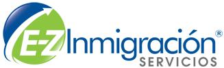 E-Z Inmigracion Logo