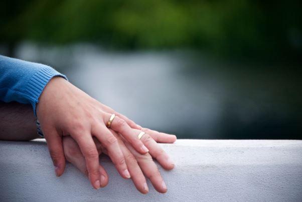 Qué deberías evitar cuando solicitas una Green Card a través del matrimonio