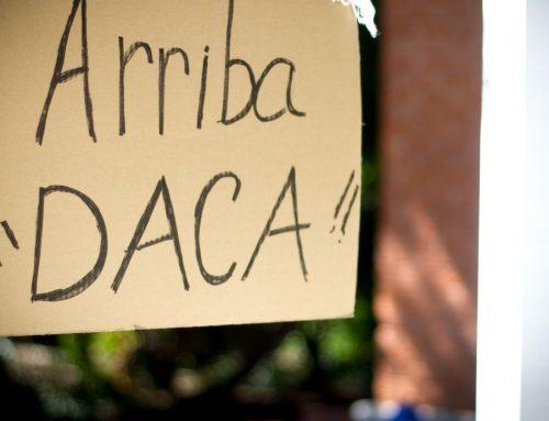 Beneficiarios de DACA rumbo a obtener la ciudadanía ¡Descubre todo aquí!